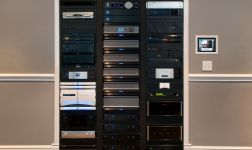 8_Equipment_Racks
