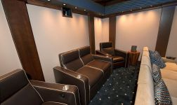 3_Theater_Rear_Seating