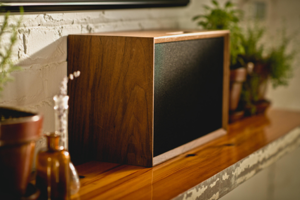 3 Ways to Beautify Your Whole Home Audio System