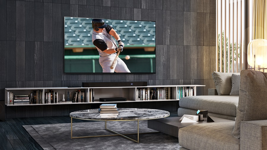 OLED or LED TV: Which Is Best for Your Home?