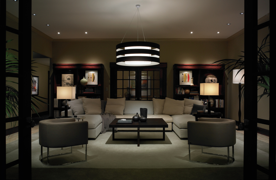 How to Optimize Smart Lighting Control in Your Home