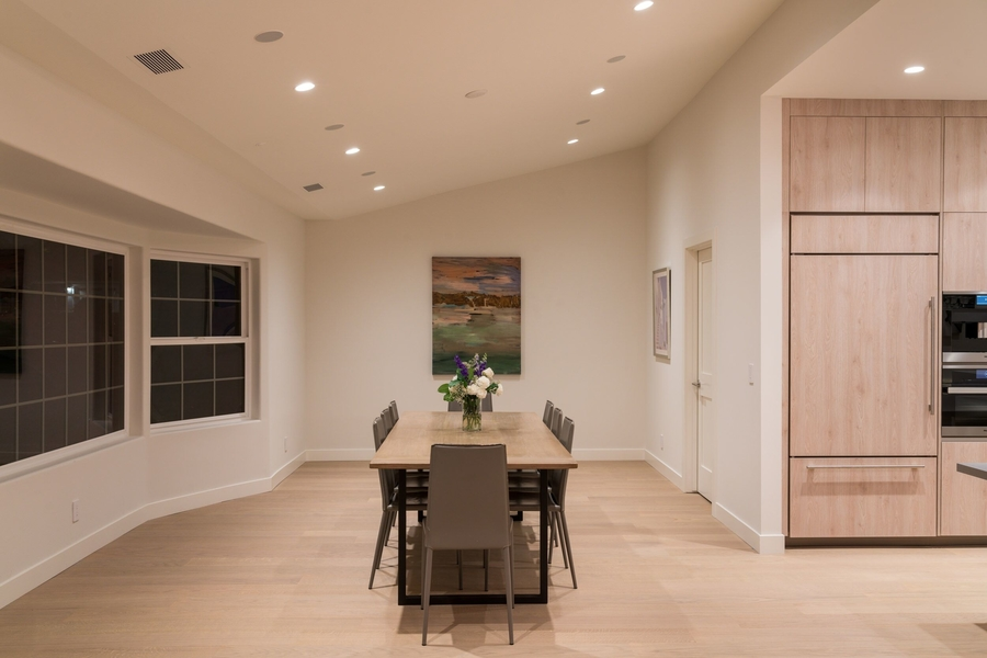How to Optimize Lighting Control Throughout Your Home